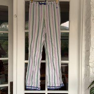 Victoria's Secret PJ Pants